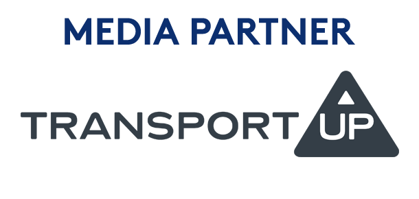 TRANSPORT UP MEDIA PARTNER .png