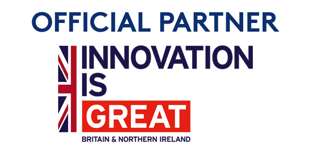 INNOVATION IS GREAT OFFICIAL PARTNER.jpg