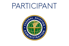 federal aviation administration 2.jpg
