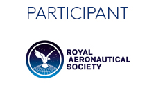 royal aeronauticla society.jpg