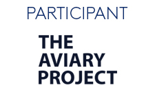 the aviary project.jpg