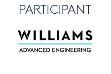williams advanced engineering.jpg