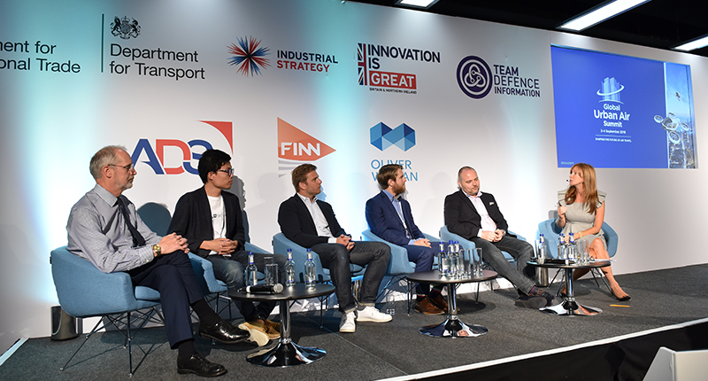 global-urban-air-summit-2019-day-two-battery-power-making-money-and-learning-from-formula-one.png