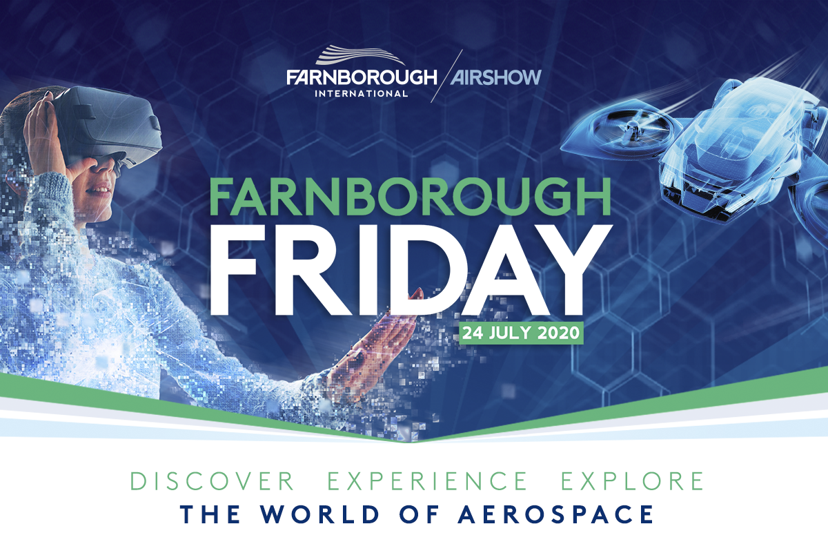 farnborough-friday-the-world-of-aerospace.png