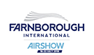 farnborough internation airshow