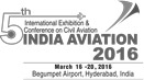 India Aviation